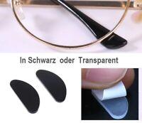 10 St/ück Brillenb/änder,Brillenband,Sonnenbrillenkette,Brille Seil,Brille Kordel,Brillen Cord,Ohrhaken Verl/ängerungsriemen,Einstellbare Haken Lanyard,Anti-Verlust-Ohrenfalle Lanyard mit Haken