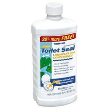Thetford 36663 Toilet Seal Lubricant & Conditioner 24 oz