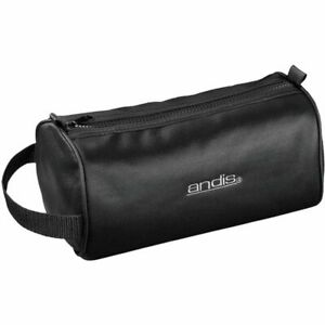 ANDIS GROOMERS OVAL ACCESSORY BAG