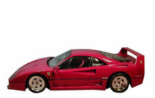 Pocher BMW Modell-Rennfahrzeuge von Ferrari