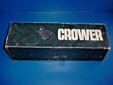 New set of 16 Crower Engine Valve Spring Set 68670     68670S-16