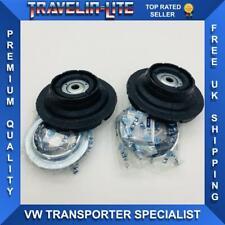 VW T5 T5.1 Meyle Top Mounts & Bearings Great Quality Transporter 03 Onwards