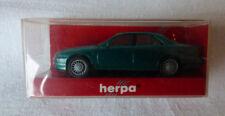 Herpa H0 1:87 -  031509 Mazda Xedos 9 grünmetallic  OVP