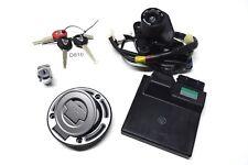 Yamaha YZF R1 M R1M RN32 16 Lock Set CDI ECU Lockset Key Set Ignition 2CR