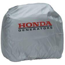 Storage Cover Honda EU2000i Power Equipment 08P57Z0700S Outdoor Silver