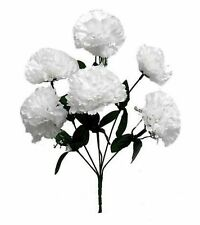 Bulk Flower
