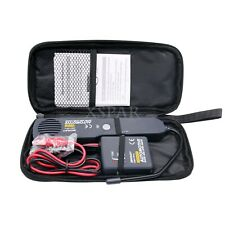 EM415PRO Automotive Wire Tracker Automotive Short&Open Finder Circuit Tester xr