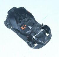 CARRERA KTM X-Bow Slot Car 1:32 Evolution Rennbahn Auto  27248 2