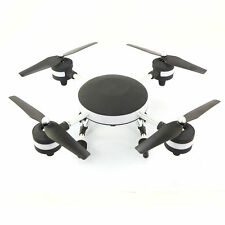 Hobby RC Quadcopter & Multicopter Models & Kits