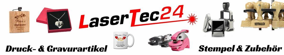 lasertec24
