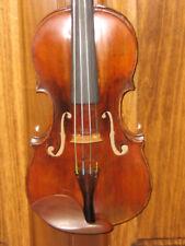 Old violin, Alte geige, Antico Violino
