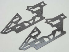 Hirobo Main Frame Set - Embla
