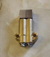 Triumph Pre Unit Ölpumpe 70-3072. 3T,5T,6T,T100,T120,TR5,TR6
