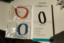 FitBit Flex2 slightly used.