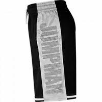 $55 NEW Rare Nike Air Jordan Jumpman Logo Basketball Shorts Mens CD4906 MEDIUM