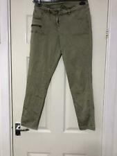 George Green Jeans Size 14 Women Great Condition (G124)