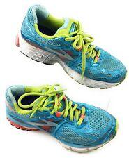 Brooks Ravenna 5 Running Shoes 1201491B834 Women's 8 US, 39 EURO, 6 UK