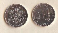 Kanada Maple Leaf  Vancouver1 Unze Silber