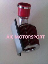 BMW E39 535i kit admission performance kit sport filter air filtre