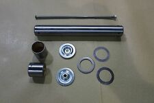 TRIUMPH 3TA 5TA T90 T100 SWING ARM PIN & BUSH KIT