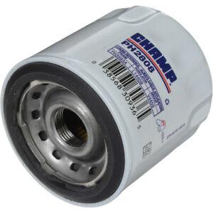 Engine Oil Filter Champ/Champion Labs PH2808