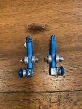 paul cantilever brakes