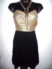 ASOS Chiffon Dresses for Women