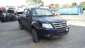 TATA XENON TRANSMISSION GEARBOX MANUAL, 2WD, DIESEL, 2.2, TURBO (CONCENTRIC CYLI