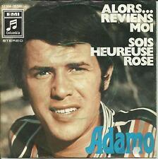 Weltmusik Vinyl-Schallplatten aus Frankreich (kein Sampler)