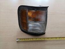 Opel Monterey / Isuzu Trooper 92-97 Turn Indicator Corner Light Right New P. 108