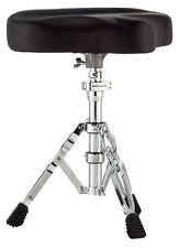 Drum Stools For Sale Ebay