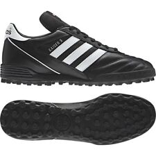 wholesale dealer 0f647 65ec8 adidas Kaiser 5 Team 677357, schwarz, Multinocke, div. Grö Ÿen,