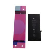 Apple iPhone 8 Plus 8 + Battery Genuine Original Part 2691mAh OEM + Adhesive