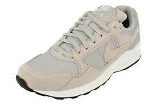 Nike Air Pegasus 92 Lite Hombre Para Correr Entrenadores Cj5845 se Tenis Zapatos 002