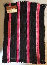 Woven, Rag & Braided Rugs