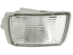 For 2003 2004 2005 4 Runner Signal Light without DRL Passenger Right 8151135411
