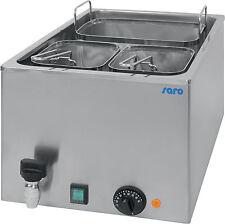 Elektro Nudelkocher Tischmodell PASTA 25 von Saro