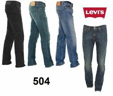 Levi's Distressed Jeans for Men