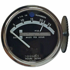 New Tachometer AR60515 RE20686 Quad Range fits J D 4230 4430 4630 4040 4240 4440