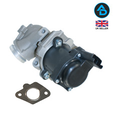 EGR Valve for CITROEN FORD PEUGEOT 1618.59 1618.NR 1479057 1526689 1682737
