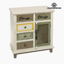 Muebles de dormitorio de pino para el hogar