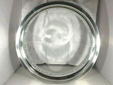 17x3.00 aluminium 32 hole motorcycle rim MT wheel front wheel