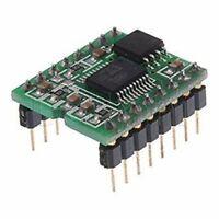 WT588D-16p 8M Voice Module Sound Module Audio Player for Arduino New