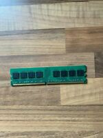 Samsung 4GB DDR2 800MHz 240PIN PC2-6400 for AMD CPU Motherboard Memory RAM