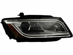 For 2014-2017 Audi SQ5 Headlight Assembly Right - Passenger Side 42185QD 2015