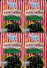 18 g x 4 snack food nutrition fiber made by good quality of watermelon seeds