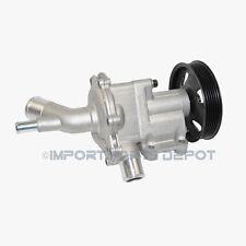 Mini Cooper Water Pump OEM-Quality 513062