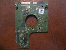 """WD WD5000BPVT-80HXZT1 (771692-905 AA) DCM:EBOT2BB 500gb 2.5"""" Sata PCB"""