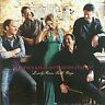 Lonely Runs Both Ways Alison Krauss & Union Station Very Good CD