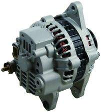 Alternator For Hyundai Elantra 1999 2000 2.0L 2.0 437